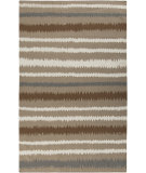 RugStudio presents Surya Frontier FT-489 Sepia Woven Area Rug