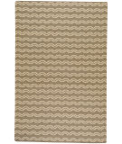 RugStudio presents Surya Frontier FT-49 Tan Woven Area Rug