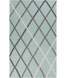 RugStudio presents Surya Frontier FT-490 Blue Haze Woven Area Rug