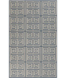 RugStudio presents Surya Frontier FT-492 Bone Woven Area Rug