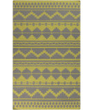 RugStudio presents Surya Frontier FT-494 Pewter Woven Area Rug