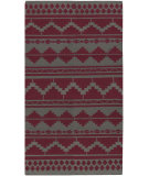 RugStudio presents Surya Frontier FT-496 Gray Woven Area Rug
