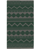 RugStudio presents Surya Frontier FT-498 Juniper Woven Area Rug
