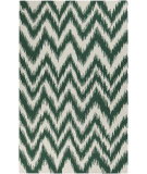 RugStudio presents Surya Frontier FT-501 Juniper Woven Area Rug