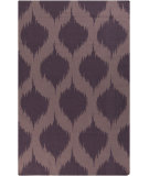 RugStudio presents Surya Frontier FT-502 Twilight Mauve Woven Area Rug