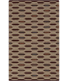 RugStudio presents Surya Frontier FT-505 Auburn Woven Area Rug