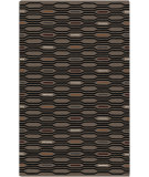 RugStudio presents Surya Frontier FT-507 Caviar Woven Area Rug