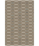 RugStudio presents Surya Frontier FT-508 Ivory Woven Area Rug