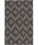 RugStudio presents Surya Frontier FT-516 Dark Taupe Woven Area Rug