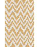 RugStudio presents Surya Frontier FT-518 Golden Raisin Woven Area Rug