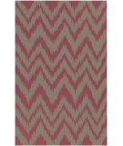 RugStudio presents Surya Frontier FT-519 Stone Woven Area Rug