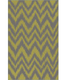 RugStudio presents Surya Frontier FT-520 Wasabi Woven Area Rug