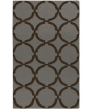RugStudio presents Surya Frontier FT-522 Woven Area Rug