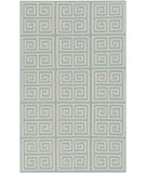 RugStudio presents Surya Frontier FT-523 Cloud Blue Woven Area Rug