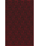 RugStudio presents Surya Frontier FT-524 Espresso Woven Area Rug