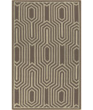 RugStudio presents Surya Frontier FT-528 Brindle Woven Area Rug