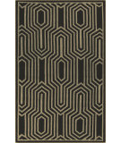 RugStudio presents Surya Frontier FT-529 Pewter Woven Area Rug