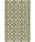 RugStudio presents Surya Frontier FT-532 Palm Green Woven Area Rug