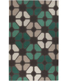 RugStudio presents Surya Frontier FT-535 Cobble Stone Woven Area Rug
