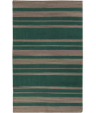 RugStudio presents Surya Frontier FT-540 Emerald Green Woven Area Rug