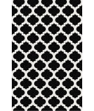 RugStudio presents Rugstudio Sample Sale 88455R Woven Area Rug