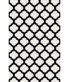 RugStudio presents Rugstudio Sample Sale 88456R Woven Area Rug