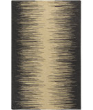 RugStudio presents Surya Frontier FT-554 Lime / Charcoal Flat-Woven Area Rug