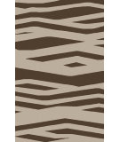 RugStudio presents Surya Frontier FT-575 Mocha Woven Area Rug