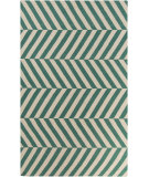 RugStudio presents Surya Frontier FT-576 Neutral / Green Area Rug