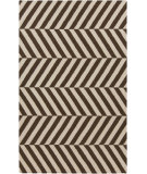RugStudio presents Surya Frontier FT-577 Mocha Woven Area Rug