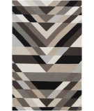 RugStudio presents Surya Frontier FT-578 Light Gray Woven Area Rug