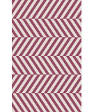 RugStudio presents Surya Frontier FT-582 Violet (purple) Woven Area Rug