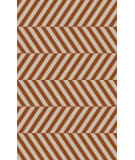 RugStudio presents Surya Frontier FT-584 Neutral / Red Area Rug