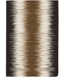 RugStudio presents Surya Frontier FT-586 Beige / Black / Olive Woven Area Rug
