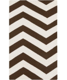 RugStudio presents Surya Frontier FT-588 Neutral Woven Area Rug