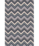 RugStudio presents Surya Frontier Ft-594 Woven Area Rug
