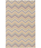 RugStudio presents Surya Frontier Ft-596 Burnt Orange Woven Area Rug