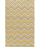 RugStudio presents Surya Frontier Ft-597 Woven Area Rug