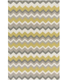 RugStudio presents Surya Frontier Ft-600 Woven Area Rug