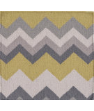 RugStudio presents Surya Frontier Ft-600 Gold Woven Area Rug