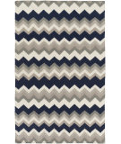 RugStudio presents Surya Frontier Ft-602 Woven Area Rug