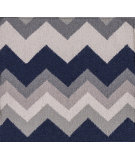 RugStudio presents Surya Frontier Ft-602 Gray Woven Area Rug