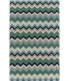 RugStudio presents Surya Frontier Ft-603 Forest Woven Area Rug