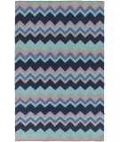 RugStudio presents Surya Frontier Ft-604 Woven Area Rug