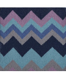 RugStudio presents Surya Frontier Ft-604 Mauve Woven Area Rug