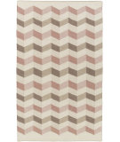 RugStudio presents Surya Frontier Ft-605 Beige Woven Area Rug