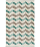 RugStudio presents Surya Frontier Ft-608 Woven Area Rug
