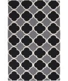 RugStudio presents Surya Frontier FT-66 Woven Area Rug