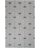 RugStudio presents Rugstudio Sample Sale 56685R Woven Area Rug