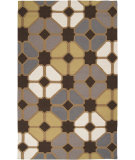RugStudio presents Surya Frontier FT-70 Woven Area Rug